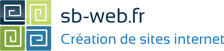 sb-web.fr - Création de sites internet